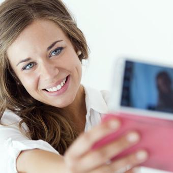 Free video consultation
