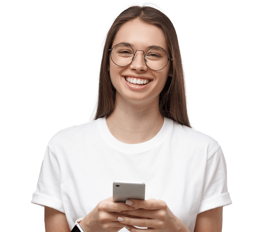 Invisalign for teens
